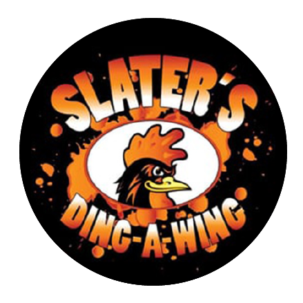 slaters_ding_a_wing_logo_circle
