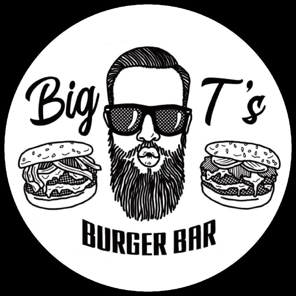big_ts_burger_bar_circle